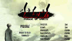 House of dolls ch0-10